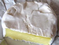 Queso camembert. Origen e historia del queso camembert y elaboración