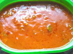 Gazpacho, origen y preparación